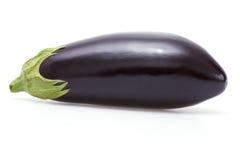 aubergine Zdjęcie Royalty Free