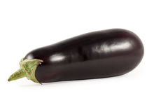 aubergine Стоковое Фото