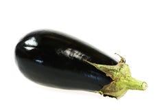 Aubergine Stock Image
