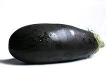 Aubergine stockbild