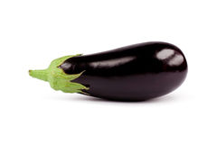 Free Aubergine Royalty Free Stock Photos - 5380478