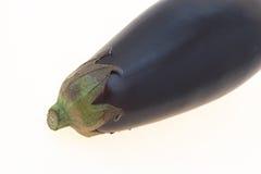 aubergine zdjęcia stock