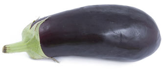 Aubergine Photos stock