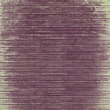 Aubergine grey slatted wood background Stock Photos