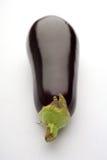 Aubergine oder Aubergine. Stockbilder
