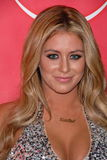 Aubrey O'Day Stock Photography