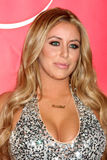 Aubrey O'Day Royalty Free Stock Photos