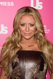 Aubrey O'Day Royalty Free Stock Photo