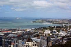 Auckland Stock Photos