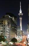 Auckland, New Zealand Stock Photos
