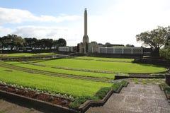 Auckland-Park, Neuseeland Stockbilder