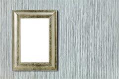 auction lizenzfreie stockbilder