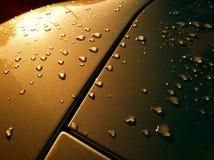 Audi R8 Royalty Free Stock Image