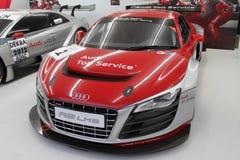 Audi R8 Stock Image