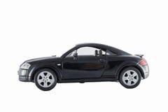 Audi TTT Image stock