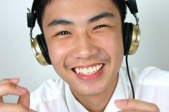 Audio Lizenzfreie Stockfotografie