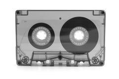 Audio cassette Royalty-vrije Stock Fotografie