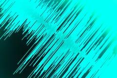 Audio de studio d'enregistrement sonore photos libres de droits