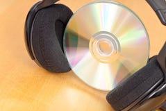 Audio Entertainment Stock Photography