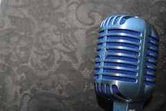 Audio, Instrument, Mic royalty free stock image