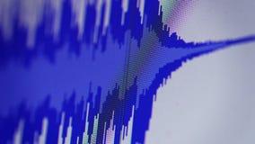 Audio interfejs zbiory wideo