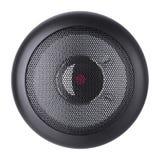 Audio speaker Stock Photography