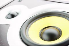 Free Audio Speaker Stock Image - 26163171