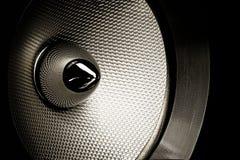 Free Audio Speaker Royalty Free Stock Photos - 29710058