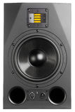 Audio speaker Stock Images