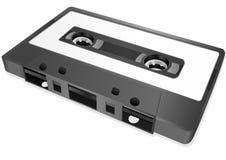 Audio vassoio illustrazione di stock