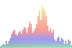 Free Audio Waveform Stock Photos - 4205903