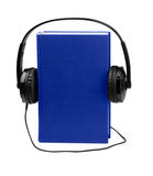 Audiobook Stock Photos