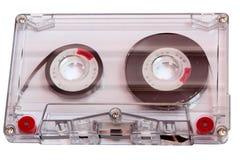 Audiocassette Stock Photos