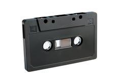 Audiokassetten-Band Lizenzfreie Stockfotografie