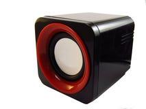 Audiospreker Stock Afbeeldingen