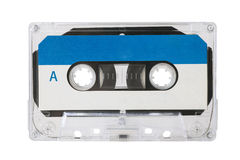 audiotape Stock Photos
