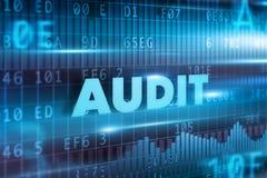 Audit concept Stock Images