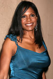 Audra McDonald  Royalty Free Stock Images