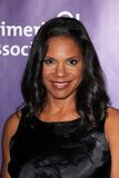 Audra McDonald  Stock Photography