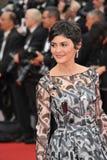 Audrey Tautou Stock Images