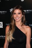 Audrina Patridge. At the Saints Row: The Third Game Pre-Launch Event, Supperclub, Hollywood, CA. 10-12-11 Stock Images