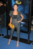 Audrina Patridge. At the Los Angeles Premiere of 'Avatar,' Chinese Theater, Hollywood, CA. 12-16-09 royalty free stock photo