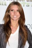 Audrina Patridge Stock Photography