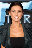 Audrina Patridge Royalty Free Stock Image