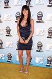 Audrina Patridge. At the 2008 MTV Movie Awards. Gibson Amphitheatre, Universal City, CA. 06-01-08 Stock Photo