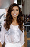Audrina Patridge Royalty Free Stock Photo