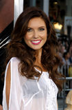Audrina Patridge Stock Photos