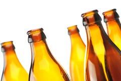 Auf Alkoholsteuer Lizenzfreie Stockfotografie