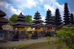 Auf der Insel guten Wetters Balis immer! Lizenzfreies Stockbild