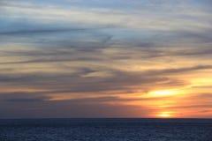 Auf einem Strand Sea Sand schaukelt Hawaii-Natur sonniges Palmepool Stockfotos